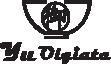 Yu Olgiata